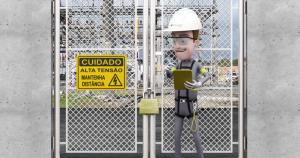 95cd9c4be6552 O que é um Equipamento de Proteção Coletiva (EPC)  - Portal Escudo