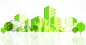 Sua empresa realiza a Avaliação de Desempenho em QSMS-RS e Sustentabilidade?