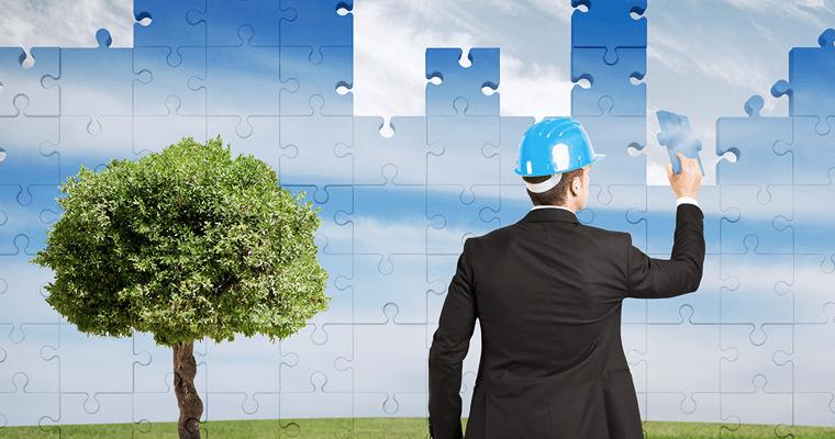 A importância da Auditoria de QSMS-RS e Sustentabilidade nas empresas