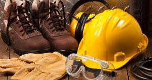 Conheça os riscos de uma jornada de trabalho