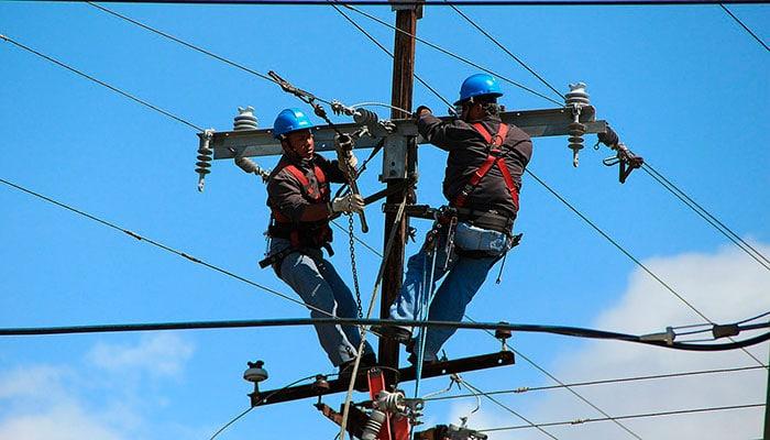 SEP: saiba tudo sobre o trabalho em Sistemas Elétricos de Potência