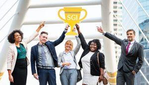 SGI: gestores precisam dominar Q.S.M.S. para levar a empresa ao topo