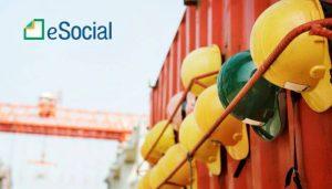 A implantação do eSocial e seus impactos na Saúde e Segurança do Trabalho
