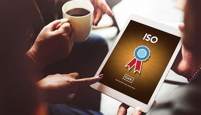 Mais de 20 mil empresas brasileiras podem perder suas certificações ISO 9001 e 14001