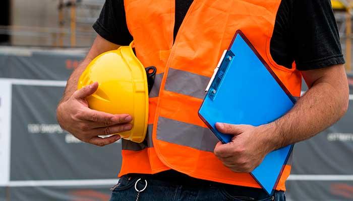 Normas Regulamentadoras de Segurança do Trabalho