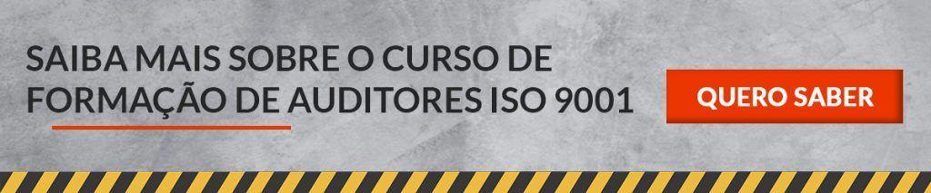 O que é QSMS-RS: aplique o conceito com o ISO 9001
