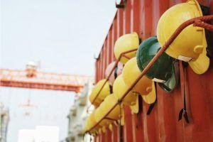 O que é QSMS e porque sua empresa deveria se preocupar com isso?