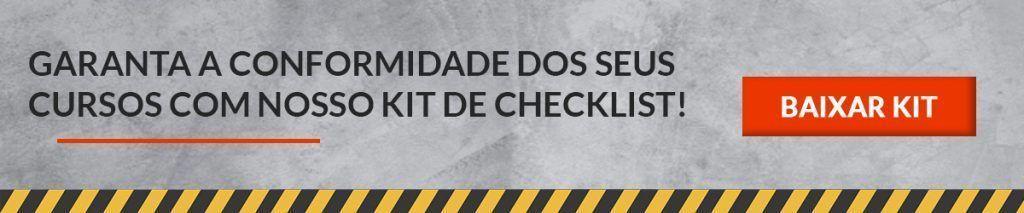 Baixe nosso checklist de conformidade para prestadores de serviços SST!